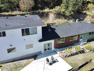 House for sale in Williams Lake - City, Williams Lake, Williams Lake, 1829 South Lakeside Drive, 262478737 | Realtylink.org