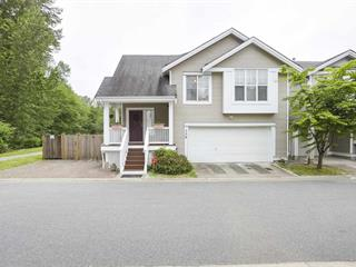 House for sale in Coquitlam East, Coquitlam, Coquitlam, 338 3000 Riverbend Drive, 262479154 | Realtylink.org