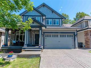 House for sale in Willoughby Heights, Langley, Langley, 8214 211 Street, 262481071 | Realtylink.org