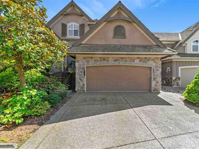 House for sale in Morgan Creek, Surrey, South Surrey White Rock, 15738 34 Avenue, 262481075 | Realtylink.org