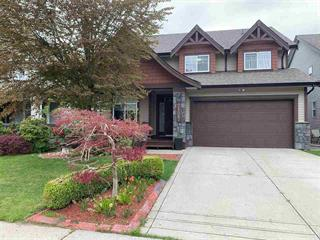 House for sale in Willoughby Heights, Langley, Langley, 21067 83a Avenue, 262481187 | Realtylink.org