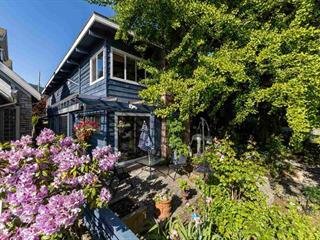 House for sale in Upper Lonsdale, North Vancouver, North Vancouver, 356 W 27th Street, 262480797 | Realtylink.org