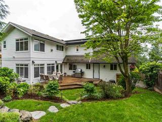 House for sale in Abbotsford East, Abbotsford, Abbotsford, 2248 Champlain Drive, 262479574 | Realtylink.org