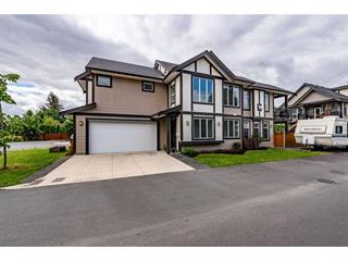 House for sale in Fairfield Island, Chilliwack, Chilliwack, 2 10166 Williams Road, 262479831 | Realtylink.org