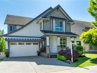 House for sale in Aberdeen, Abbotsford, Abbotsford, 2150 Zinfandel Drive, 262479644 | Realtylink.org