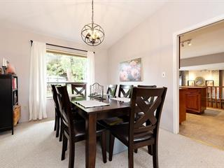 House for sale in Summitt View, Coquitlam, Coquitlam, 2567 Fuchsia Place, 262477840 | Realtylink.org