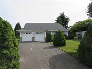 House for sale in Sardis West Vedder Rd, Chilliwack, Sardis, 46131 Downes Avenue, 262480079 | Realtylink.org