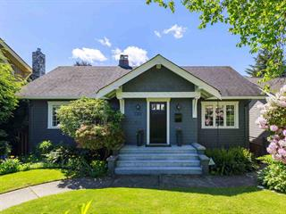 House for sale in Dunbar, Vancouver, Vancouver West, 3322 W 38th Avenue, 262480084 | Realtylink.org