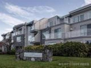 Apartment for sale in Nanaimo, Williams Lake, 4965 Vista View Cres, 469397 | Realtylink.org