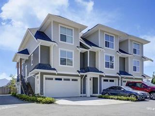 Townhouse for sale in Chilliwack W Young-Well, Chilliwack, Chilliwack, 7 45395 Spadina Avenue, 262480561   Realtylink.org