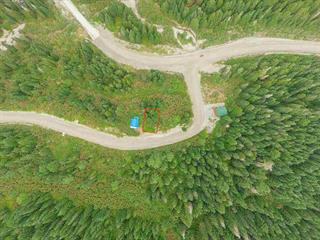 Lot for sale in Hemlock, Agassiz, Mission, 20438 Edelweiss Drive, 262481279 | Realtylink.org