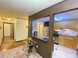 Apartment for sale in Mosquito Creek, North Vancouver, North Vancouver, 205 918 W 16th Street, 262478647 | Realtylink.org