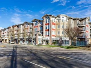 Apartment for sale in Mid Meadows, Pitt Meadows, Pitt Meadows, 423 12350 Harris Road, 262477893 | Realtylink.org