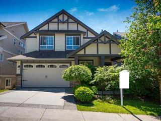 House for sale in Burke Mountain, Coquitlam, Coquitlam, 3406 Princeton Avenue, 262481393 | Realtylink.org