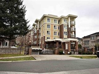 Apartment for sale in Whalley, Surrey, North Surrey, 210 13883 Laurel Drive, 262441788 | Realtylink.org