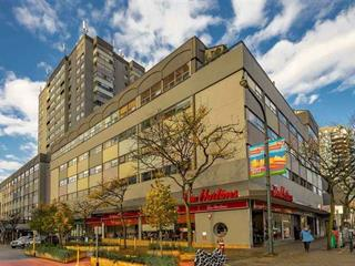 Apartment for sale in Uptown NW, New Westminster, New Westminster, 803 615 Belmont Street, 262446807 | Realtylink.org