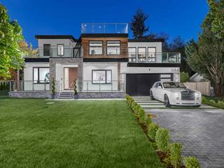 House for sale in White Rock, South Surrey White Rock, 1588 Kerfoot Road, 262481449 | Realtylink.org