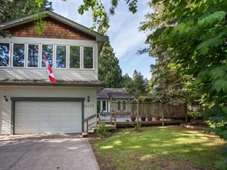 House for sale in Crescent Bch Ocean Pk., Surrey, South Surrey White Rock, 12677 20 Avenue, 262481217 | Realtylink.org