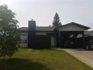 House for sale in Pinecone, Prince George, PG City West, 2901 Christopher Crescent, 262481467 | Realtylink.org