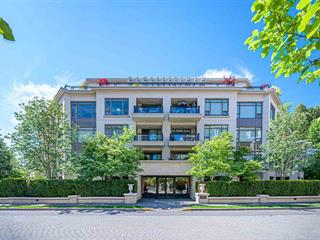 Apartment for sale in Park Royal, West Vancouver, West Vancouver, 400 533 Waters Edge Crescent, 262478840 | Realtylink.org