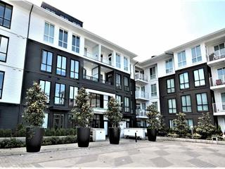 Apartment for sale in Guildford, Surrey, North Surrey, 402 14968 101a Avenue, 262478187 | Realtylink.org