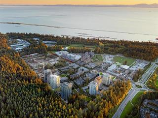Apartment for sale in University VW, Vancouver, Vancouver West, 203 5629 Birney Avenue, 262482858 | Realtylink.org