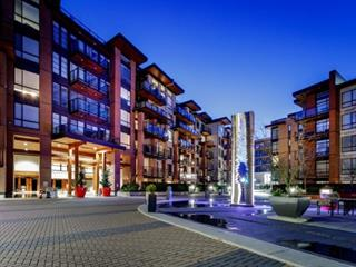 Apartment for sale in Harbourside, North Vancouver, North Vancouver, 302 733 3rd St W Street, 262478564 | Realtylink.org