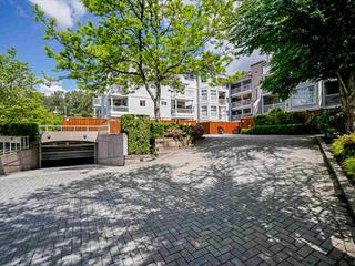 Apartment for sale in Central Pt Coquitlam, Port Coquitlam, Port Coquitlam, 305 2678 Dixon Street, 262478768 | Realtylink.org