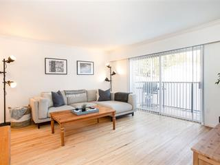 Apartment for sale in Port Moody Centre, Port Moody, Port Moody, 52 2002 St Johns Street, 262478396 | Realtylink.org