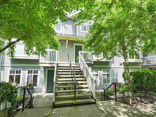 Townhouse for sale in South Slope, Burnaby, Burnaby South, 32 7488 Southwynde Avenue, 262481074   Realtylink.org