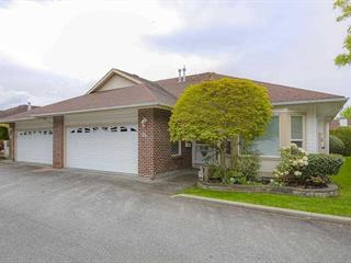 Townhouse for sale in Cloverdale BC, Surrey, Cloverdale, 24 18939 65 Avenue, 262474338   Realtylink.org