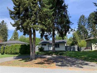 House for sale in West Central, Maple Ridge, Maple Ridge, 21991 Cliff Avenue, 262475740 | Realtylink.org