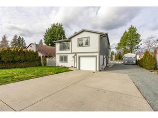 House for sale in Langley City, Langley, Langley, 19917 47a Avenue, 262460470 | Realtylink.org