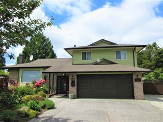 House for sale in Langley City, Langley, Langley, 4709 209 Street, 262479930 | Realtylink.org
