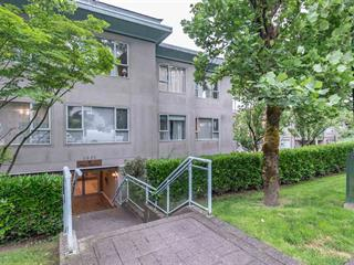 Apartment for sale in Pemberton NV, North Vancouver, North Vancouver, 208 1085 W 17th Street, 262482119 | Realtylink.org