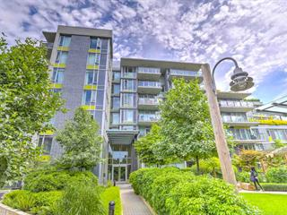 Apartment for sale in South Marine, Vancouver, Vancouver East, 208 3168 Riverwalk Avenue, 262482216 | Realtylink.org