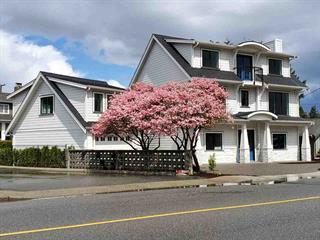House for sale in Chilliwack E Young-Yale, Chilliwack, Chilliwack, 46077 First Avenue, 262482658 | Realtylink.org