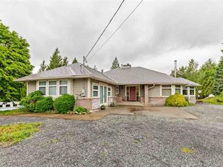 House for sale in Steelhead, Mission, Mission, 13007 Sabo Street, 262481360 | Realtylink.org