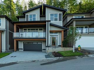 House for sale in Promontory, Chilliwack, Sardis, 4 6262 Rexford Drive, 262477095   Realtylink.org