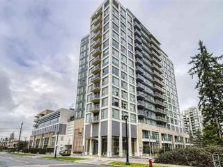 Apartment for sale in McLennan North, Richmond, Richmond, 1208 9099 Cook Road, 262482466 | Realtylink.org
