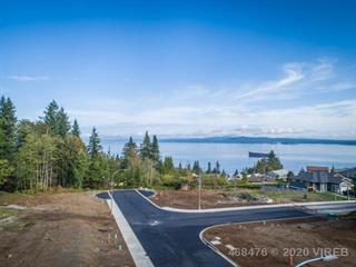 Lot for sale in Chemainus, Squamish, Lt 7 Catalina Way, 468476 | Realtylink.org