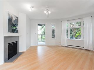 Apartment for sale in Upper Lonsdale, North Vancouver, North Vancouver, 411 121 W 29th Street, 262482708 | Realtylink.org