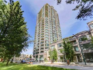 Apartment for sale in Central Pt Coquitlam, Port Coquitlam, Port Coquitlam, 2203 2789 Shaughnessy Street, 262482541 | Realtylink.org