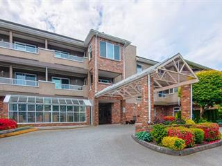 Apartment for sale in Sunnyside Park Surrey, Surrey, South Surrey White Rock, 211 2239 152 Street, 262481579 | Realtylink.org