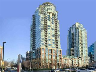 Apartment for sale in Downtown VE, Vancouver, Vancouver East, 301 1128 Quebec Street, 262477690 | Realtylink.org