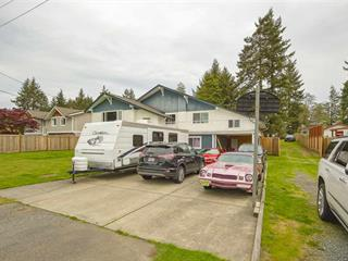 House for sale in Salmon River, Langley, Langley, 5674 244th Street, 262479494 | Realtylink.org
