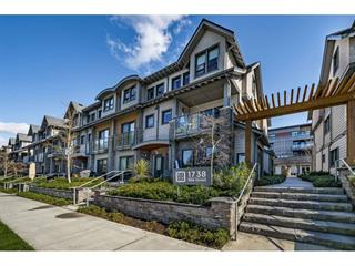 Townhouse for sale in Cliff Drive, Delta, Tsawwassen, 210 1738 55a Street, 262464140 | Realtylink.org
