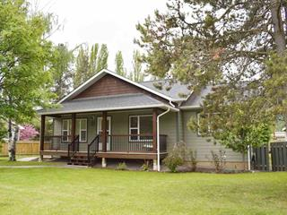 House for sale in Smithers - Town, Smithers, Smithers And Area, 3619 4th Avenue, 262482455 | Realtylink.org