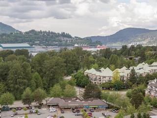 Apartment for sale in North Shore Pt Moody, Port Moody, Port Moody, 1406 288 Ungless Way, 262477705 | Realtylink.org