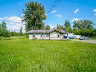 House for sale in Otter District, Langley, Langley, 3610 240 Street, 262480650 | Realtylink.org